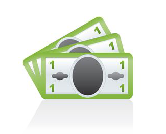 Get More Cash