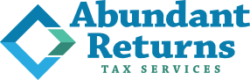 Abundant Returns Logo
