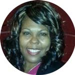 Tanya McKinley Small Business Accounting Lead