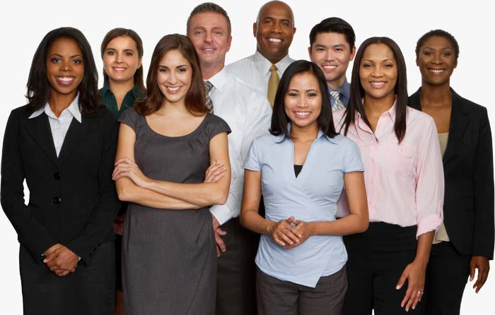 CERTIFIED TAX PLANNERS, TAX STRATEGIST, & BUSINESS CONSULTANTS
