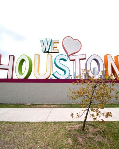 Houston Tax Services