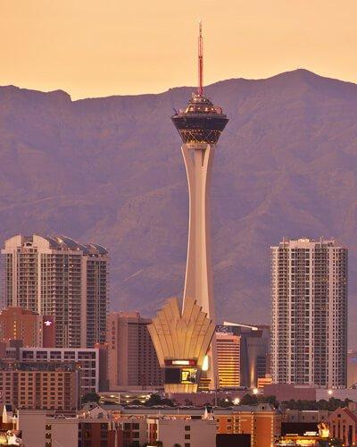 Las Vegas Tax Services